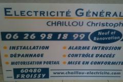 chaillou-akilux