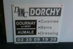 dorchy-akylux