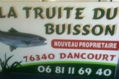 la-truite-du-buisson