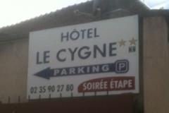 le-cyone