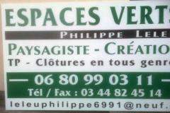 leleu-philippe-espaces-verts