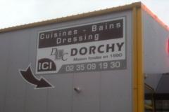 dorchy-2