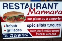 marmara-restaurant