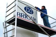bricard-4